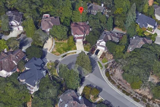 3722 Deauville Place, Santa Rosa, CA 95403 (#21912473) :: Lisa Perotti | Zephyr Real Estate