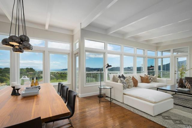 150 Tioga Lane, Greenbrae, CA 94904 (#21912566) :: Lisa Perotti | Zephyr Real Estate