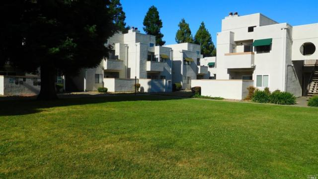 225 Pennsylvania Avenue B5, Fairfield, CA 94533 (#21913895) :: Rapisarda Real Estate
