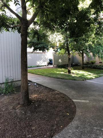 2516 Westberry Drive, Santa Rosa, CA 95403 (#21914700) :: Rapisarda Real Estate