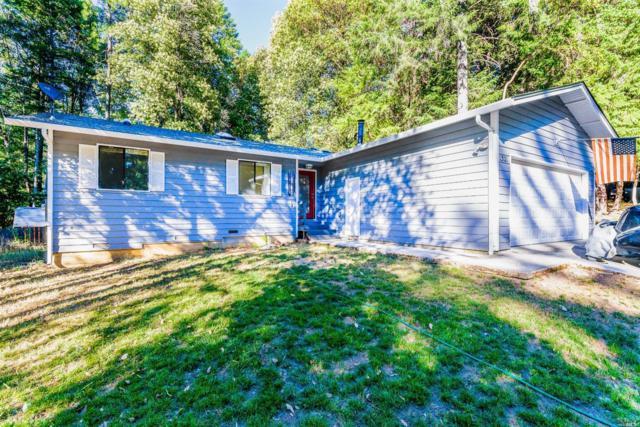 1321 Tuck Road, Willits, CA 95490 (#21917178) :: W Real Estate | Luxury Team