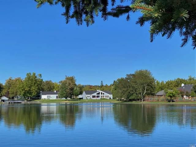 9692 Lakewood Drive, Windsor, CA 95492 (#21917311) :: Hiraeth Homes