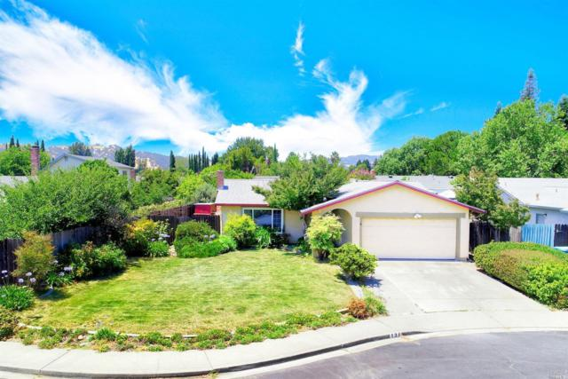 131 Concord Court, Vacaville, CA 95687 (#21918143) :: Rapisarda Real Estate