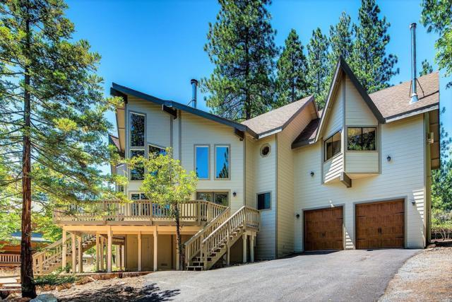2278 Chaparral Drive, Arnold, CA 95223 (#21918711) :: Intero Real Estate Services
