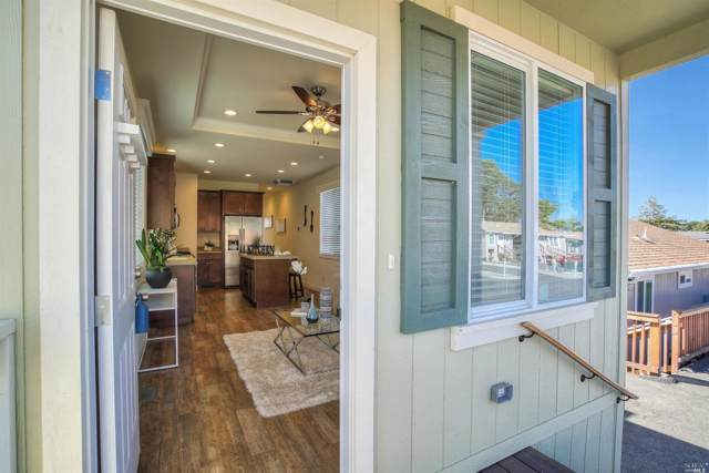 1161 Benicia Road #9, Vallejo, CA 94591 (#21919306) :: Lisa Perotti | Zephyr Real Estate