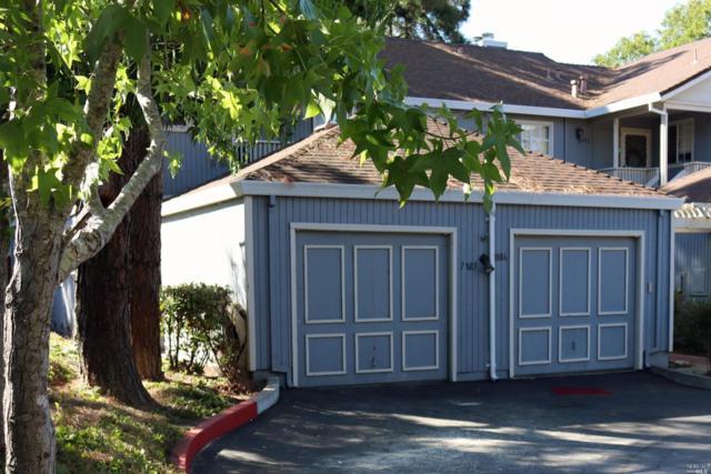 1885 Shirley Drive, Benicia, CA 94510 (#21921010) :: W Real Estate | Luxury Team