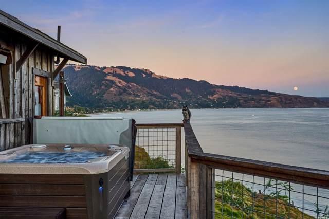 8 Ocean Avenue, Bolinas, CA 94924 (#21921028) :: W Real Estate | Luxury Team