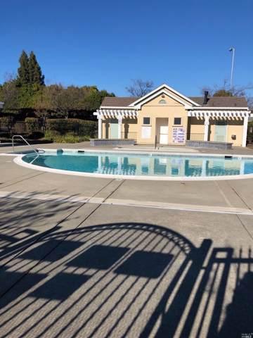 113 Roseburg Way, Fairfield, CA 94534 (#21922820) :: Lisa Perotti | Zephyr Real Estate