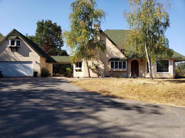 Willits, CA 95490 :: W Real Estate | Luxury Team