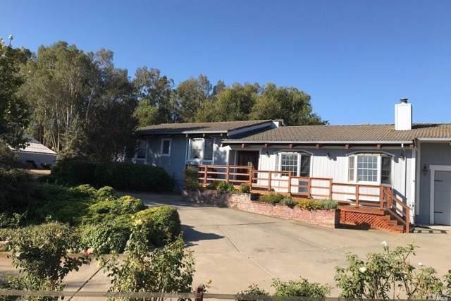 7487 Dry Creek Trail, Vacaville, CA 95688 (#21924086) :: Intero Real Estate Services