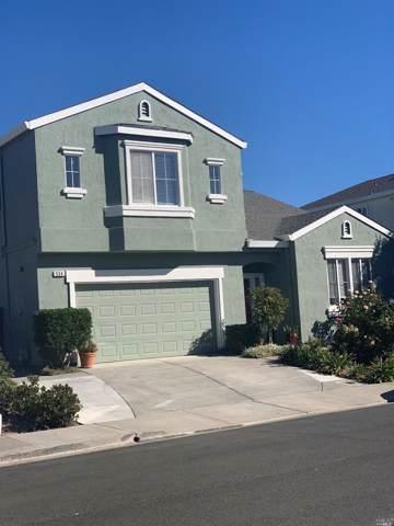 534 Marla Drive, American Canyon, CA 94503 (#21925186) :: W Real Estate | Luxury Team