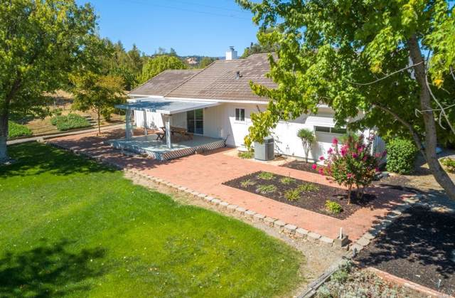 7730 Windsong Place, Vacaville, CA 95688 (#21925672) :: Rapisarda Real Estate