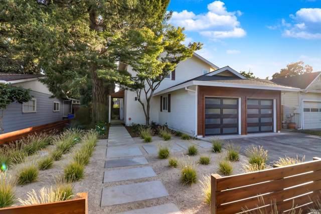 455 E Walnut Street, Sonoma, CA 95476 (#21925709) :: Intero Real Estate Services