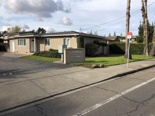 2713-2741 Soscol Avenue, Napa, CA 94558 (#21926194) :: Rapisarda Real Estate