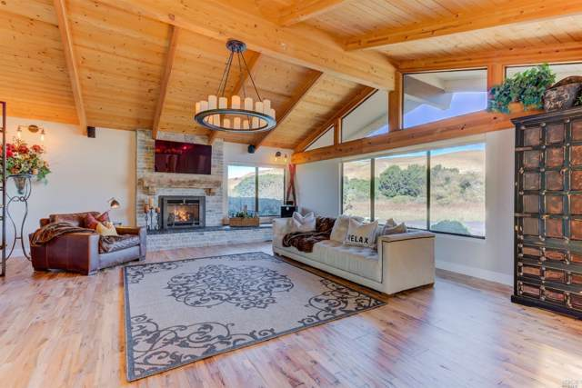 2120 American Canyon Road, American Canyon, CA 94503 (#21929096) :: W Real Estate | Luxury Team