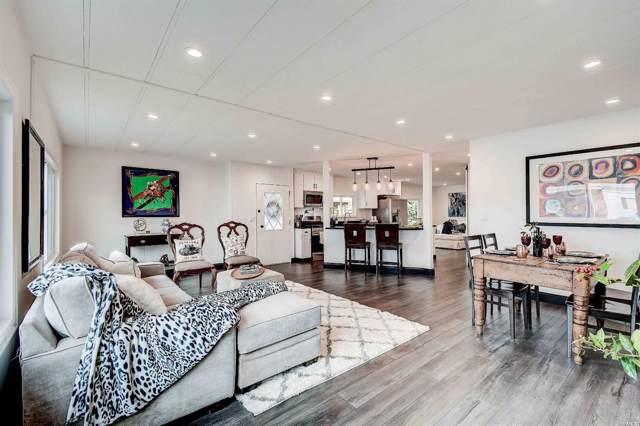 99 Pamela Court, Petaluma, CA 94954 (#21929442) :: Intero Real Estate Services