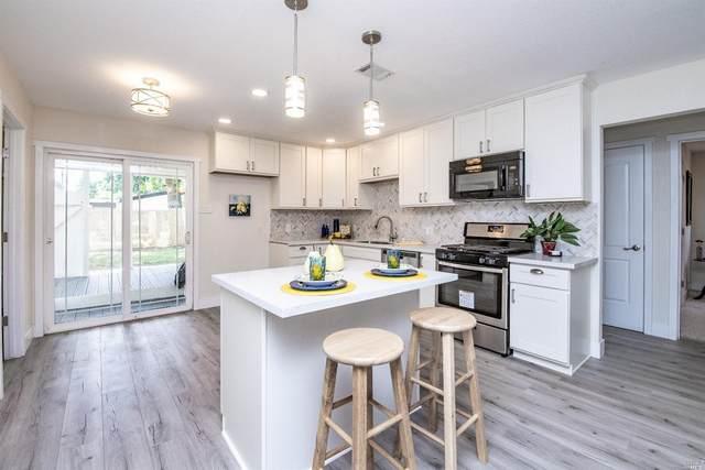 349 Elder Street, Vacaville, CA 95688 (#22009901) :: W Real Estate   Luxury Team