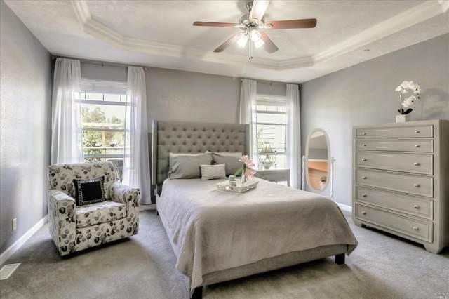 2891 Stony Point Road, Santa Rosa, CA 95407 (#22019479) :: Intero Real Estate Services
