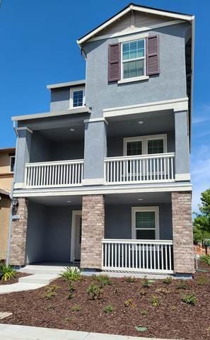 4105 Southampton Street, West Sacramento, CA 95691 (#20076391) :: Rapisarda Real Estate