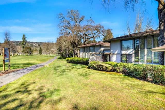 153 Milliken Creek, Napa, CA 94558 (#321002044) :: Rapisarda Real Estate