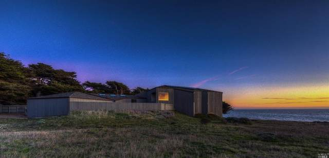 388 Del Mar Point, The Sea Ranch, CA 95497 (#321007238) :: The Lucas Group