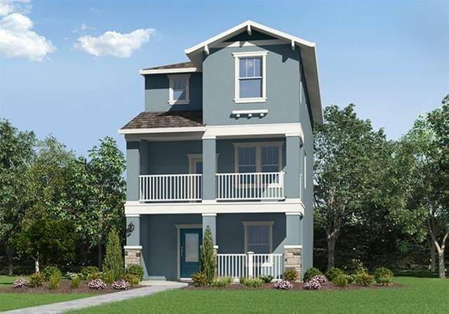 4059 Liverpool Street, West Sacramento, CA 95691 (#221011431) :: Rapisarda Real Estate