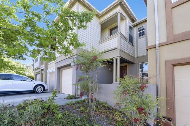 347 Jacquelyn Lane, Petaluma, CA 94952 (#321010646) :: Team O'Brien Real Estate