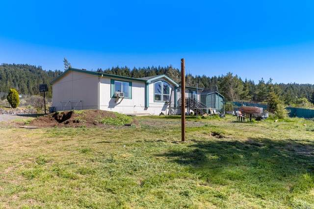 5290 Canyon Road, Willits, CA 95490 (#321024403) :: The Abramowicz Group