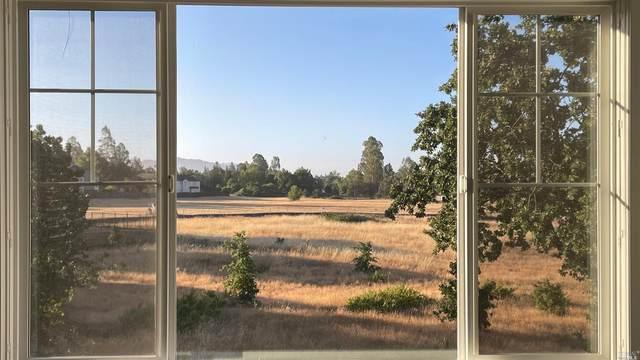 2638 Peterson Creek Drive, Santa Rosa, CA 95403 (#321049576) :: Intero Real Estate Services