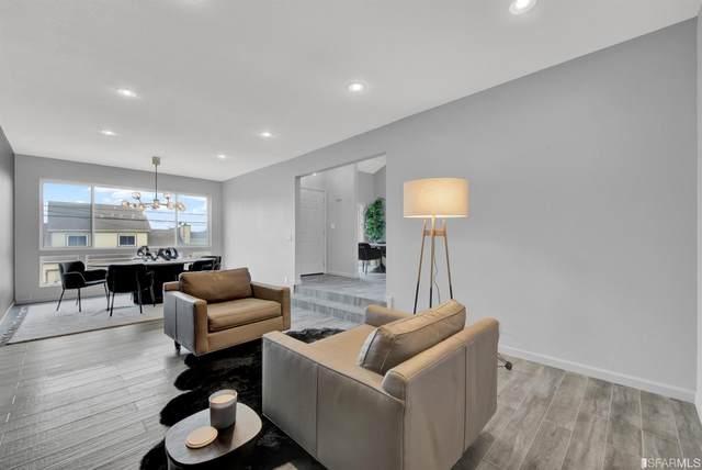 227 Winwood Avenue, Pacifica, CA 94044 (#421560939) :: Lisa Perotti | Corcoran Global Living