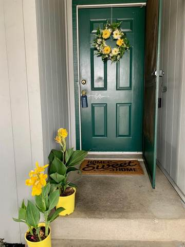 2332 Jose Avenue, Santa Rosa, CA 95401 (#321071942) :: Lisa Perotti | Corcoran Global Living
