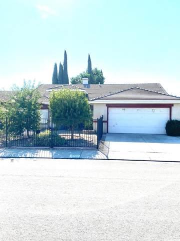 4727 Songwood Court, Stockton, CA 95206 (#221120695) :: Lisa Perotti   Corcoran Global Living