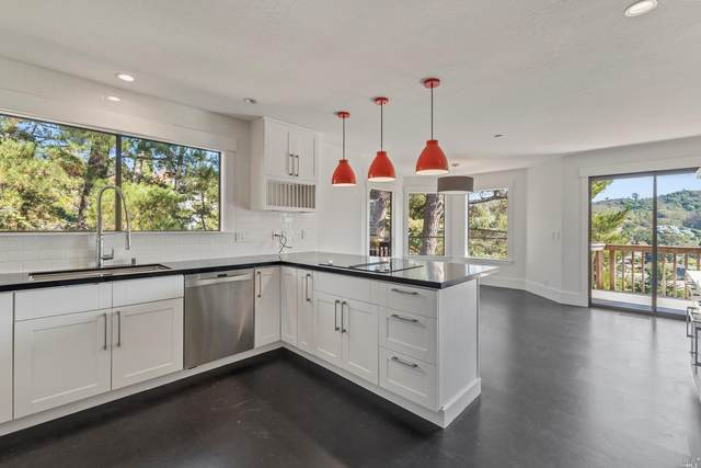 335 Tennessee Avenue, Mill Valley, CA 94941 (#321092813) :: Golden Gate Sotheby's International Realty