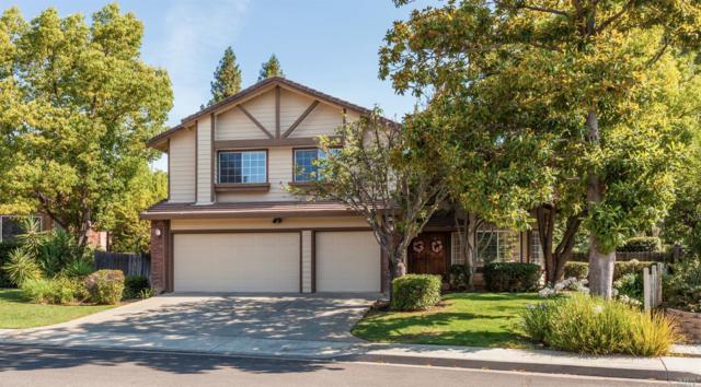 2857 Ganton Court, Fairfield, CA 94534 (#21727764) :: Rapisarda Real Estate