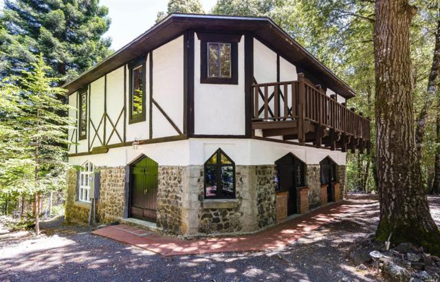 26901 Ridge Road, Willits, CA 95490 (#21805796) :: Intero Real Estate Services