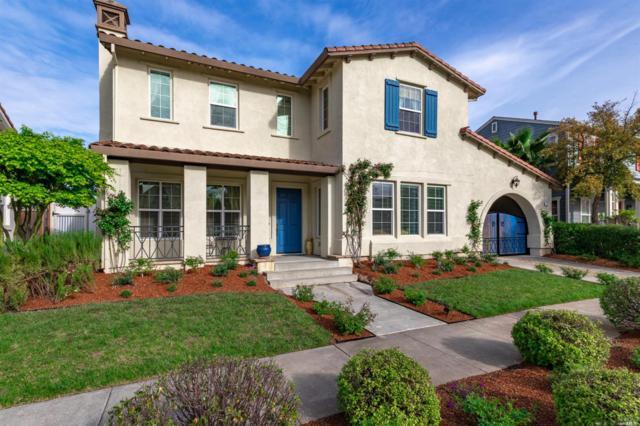 1198 Ingram Drive, Sonoma, CA 95476 (#21808588) :: Lisa Imhoff | Coldwell Banker Kappel Gateway Realty