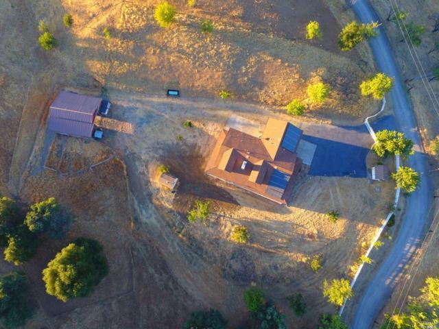 8535 Camino Pacifico, Winters, CA 95694 (#21816604) :: Perisson Real Estate, Inc.