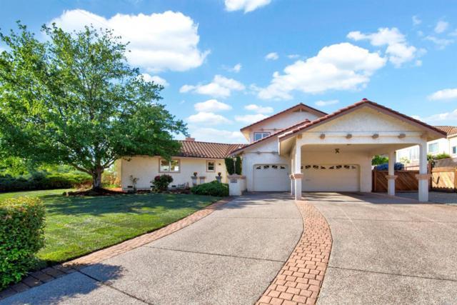 3201 Saint Andrews Road, Fairfield, CA 94534 (#21817751) :: Rapisarda Real Estate