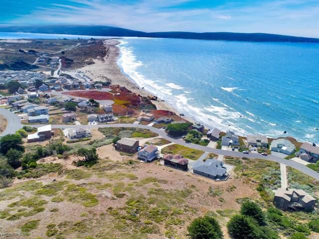 18 Kailua Way, Dillon Beach, CA 94929 (#21824333) :: Hiraeth Homes