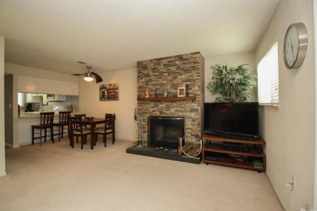 156 Arcadia Drive, Vacaville, CA 95687 (#21905401) :: Intero Real Estate Services