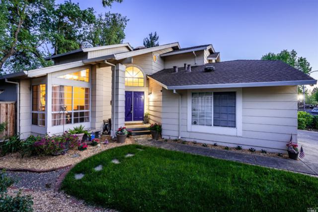 10 Billington Lane, Windsor, CA 95492 (#21905870) :: W Real Estate | Luxury Team