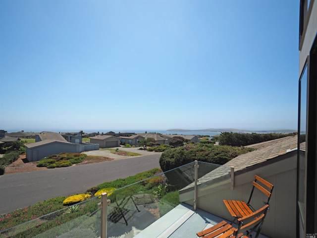 195 Condor Court, Bodega Bay, CA 94923 (#21906863) :: Intero Real Estate Services