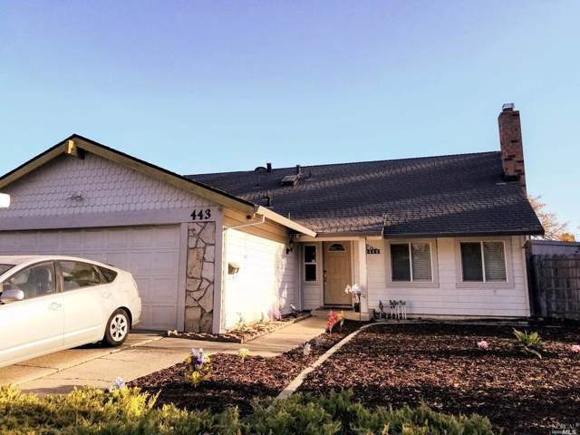 443 Hartwick Lane, Fairfield, CA 94533 (#21922715) :: Rapisarda Real Estate
