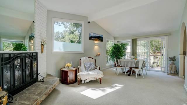30 Valley Road, Fairfax, CA 94930 (#21922823) :: Lisa Perotti   Zephyr Real Estate