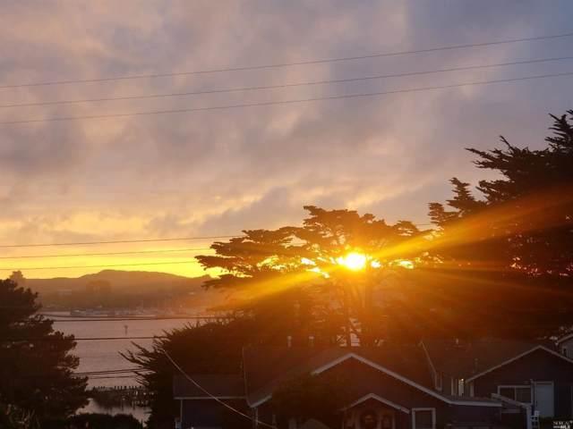 1350 Bodega Avenue, Bodega Bay, CA 94923 (#21927997) :: RE/MAX GOLD