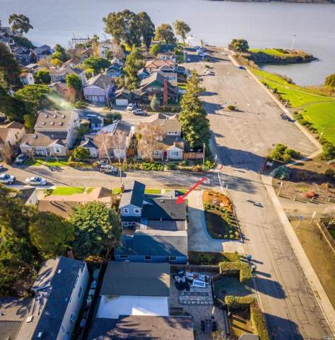 885 Wainwright Street, Benicia, CA 94510 (#21928832) :: Lisa Perotti | Zephyr Real Estate