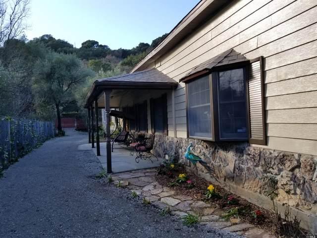 2420 Cordelia Road, Fairfield, CA 94534 (#21930081) :: Rapisarda Real Estate