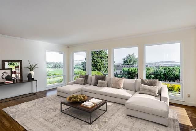 380 Stadler Lane, Petaluma, CA 94952 (#22009110) :: W Real Estate | Luxury Team