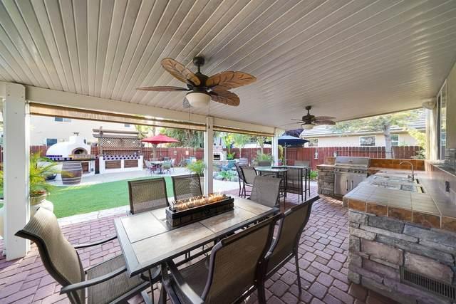 2278 Toscano Drive, Manteca, CA 95337 (#221027577) :: Rapisarda Real Estate