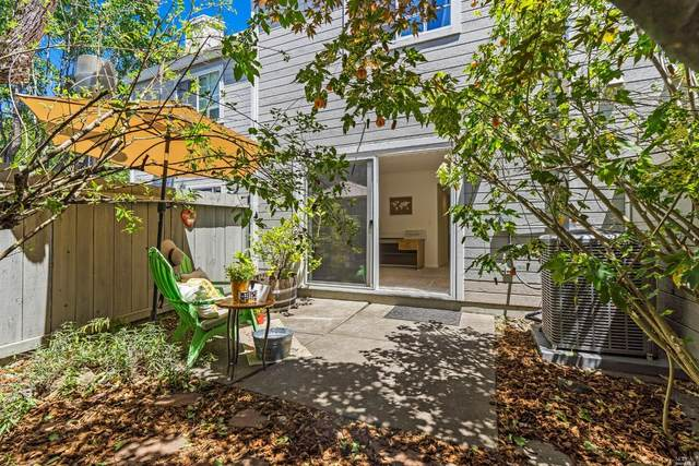 1468 Townview Avenue, Santa Rosa, CA 95405 (#321046441) :: Team O'Brien Real Estate